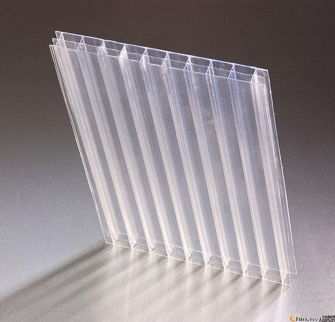 左旗阳光板批发-为您提供好的阳光板资讯