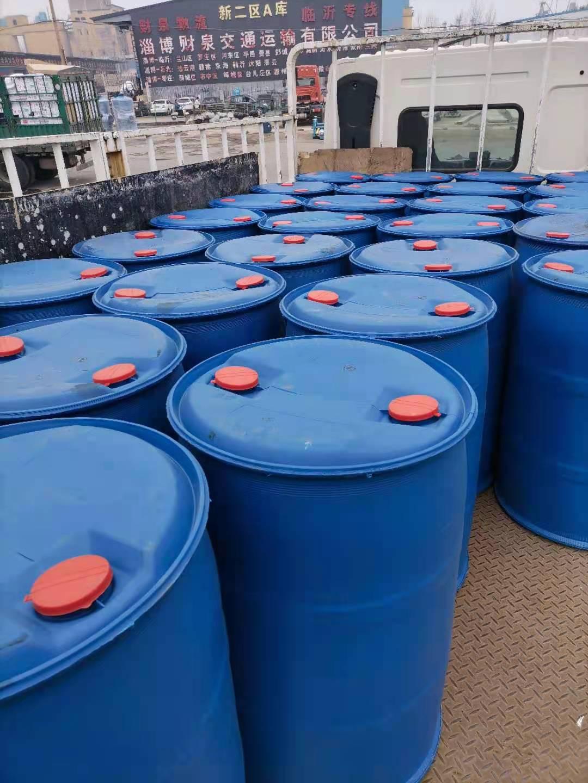 丙烯酸羟丙酯 单酯95 厂家报价   效果好  价格优惠