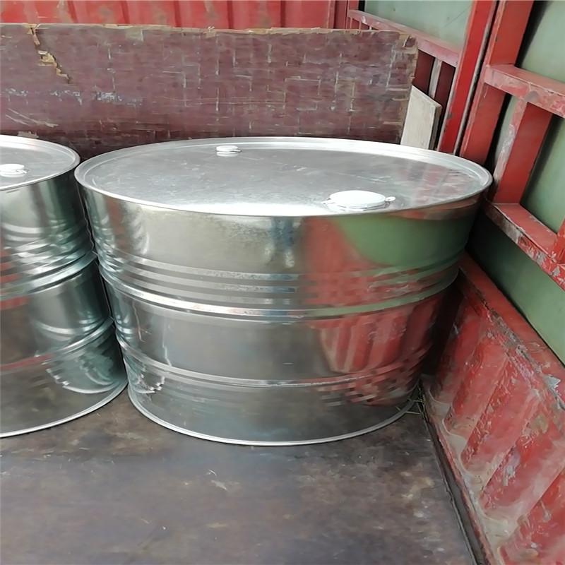 磷酸三丁酯山东厂家代理   量大从优