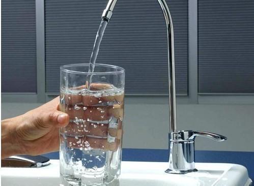 宁夏水质检测