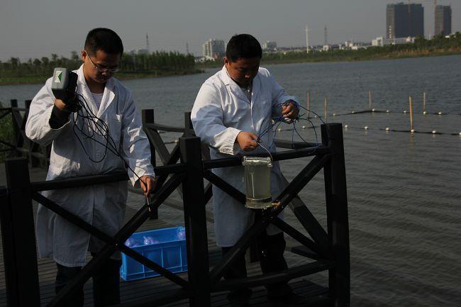定邊水質檢測單位-稱心的水質檢測當選寧夏新夢環??萍? /></a>                         <div class=