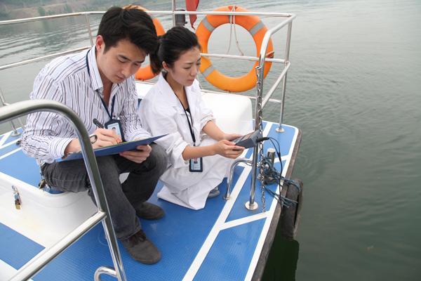 中衛水質檢測費用-想找信譽好的水質檢測當選寧夏新夢環??萍? /></a>                         <div class=