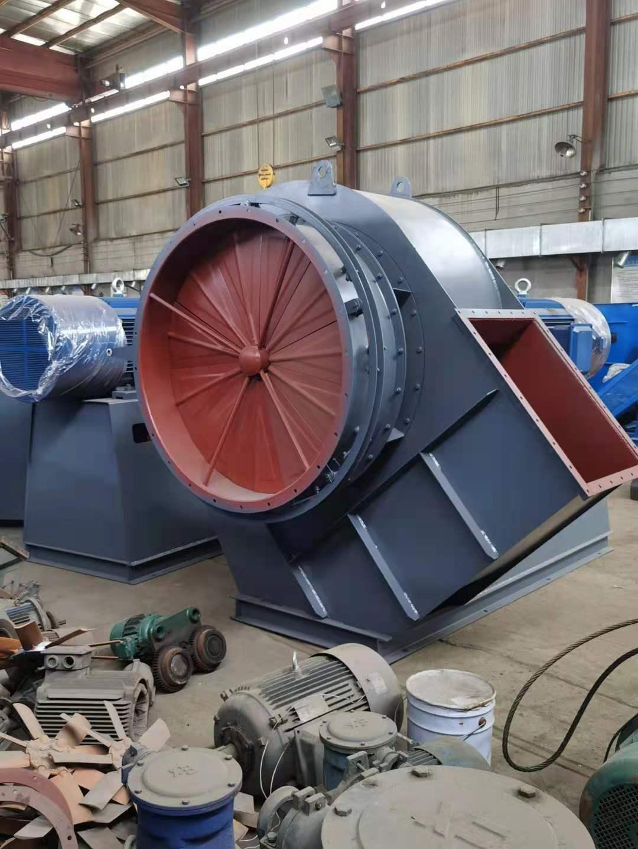 山东不锈钢高压风机9-26-高压风机9-26多少钱