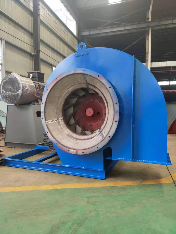 不锈钢高压风机9-26-高压风机9-26厂家