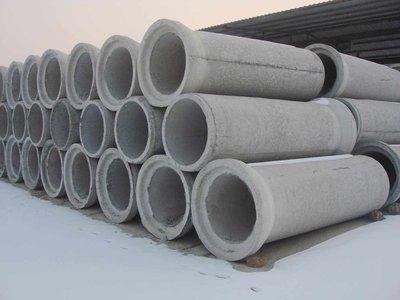 三亚水泥管厂家