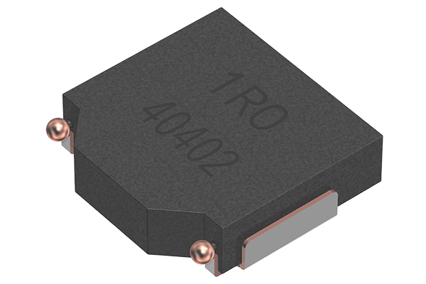 TDK功率电感SPM5015T系列,3R3M-LR型原装进口