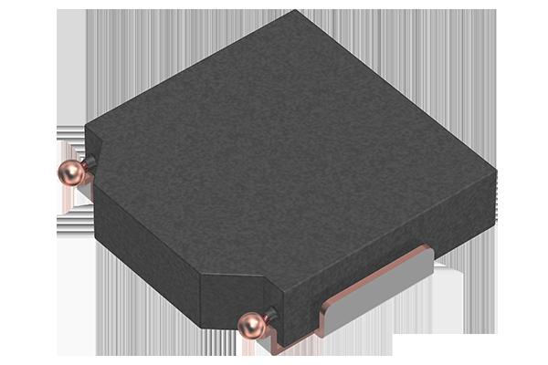 惠威音响用TDK磁环电感SPM4012T-1R0M-LR