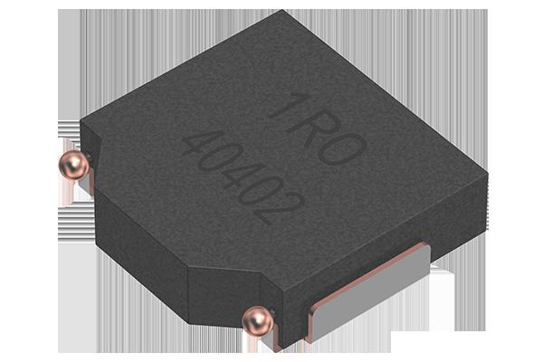 TDK一体成型电感SPM5015T-1R0M-LR原装现货