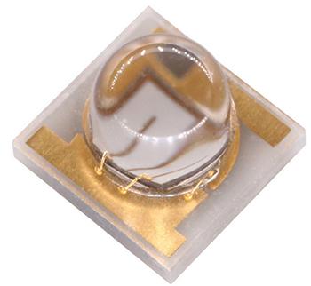 5050幻彩LED灯珠材质 5050幻彩LED灯珠厂家