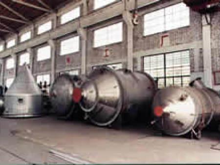 优良汽水分离器厂商推荐无锡南泉|质量好的汽水分离器
