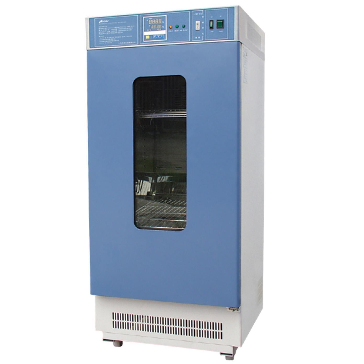 一恒生化培养箱LRH,实验仪器供应厂家