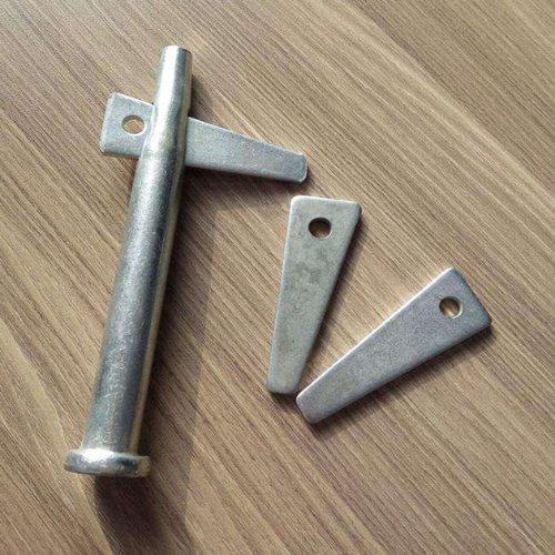 销钉 铝模销钉 模板销子现货直供