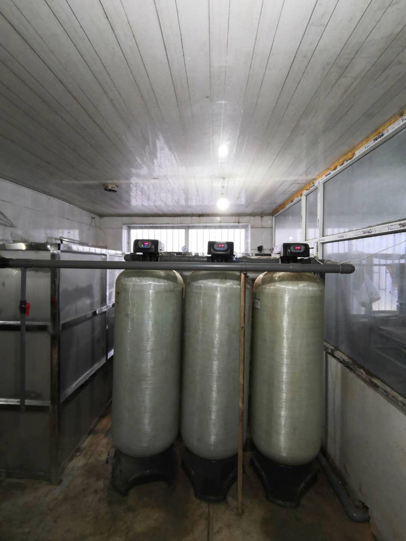 想买哈尔滨水处理设备上哈尔滨诚厚环保设备