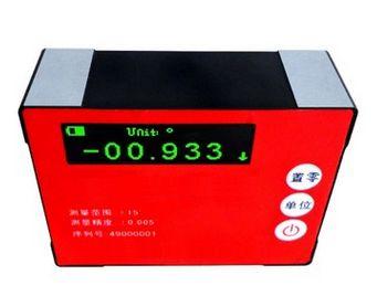 DIS-100坡度仪