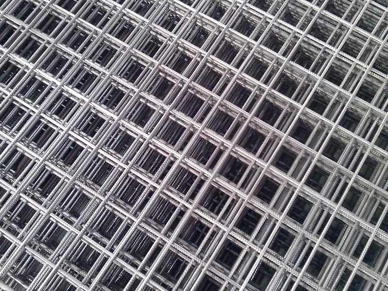 海南電焊網