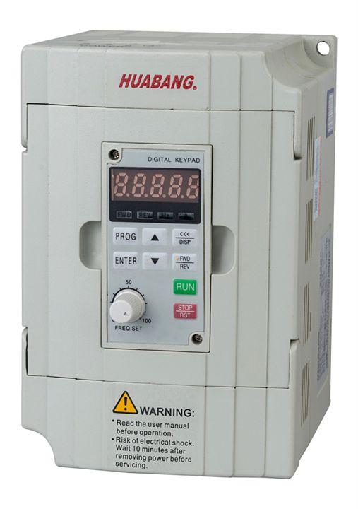 霍尔电压传感器通常输出电压信号