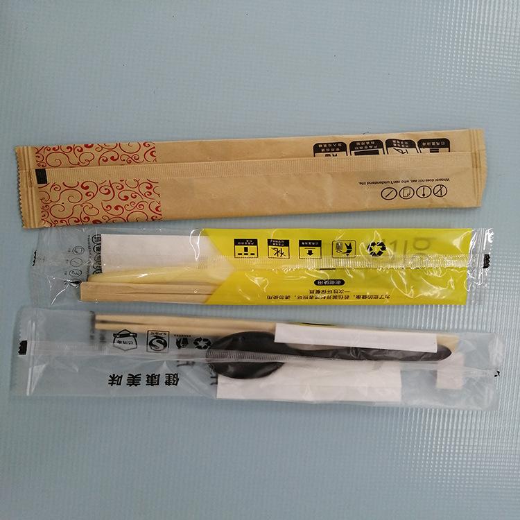 平价耐用的批发筷子四件套上哪里找?