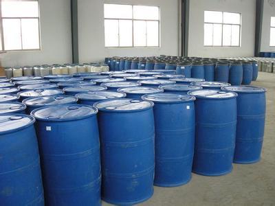 阳离子醚化剂 69%液体 生产厂家报价  一桶起发