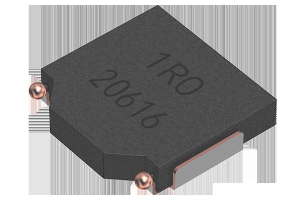 方太热水器用TDK电感,SPM5012T-1R5M-LR