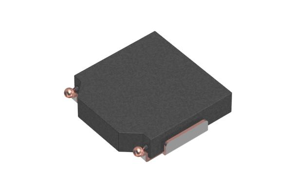 美容仪芯片用电感,SPM4010T-100M型现货出售