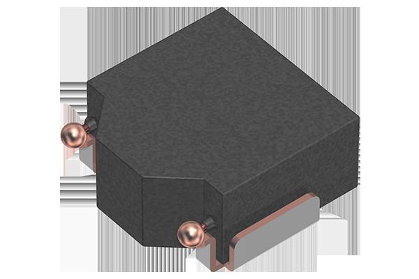 SPM3015T-R47M型,扬州工控系统用TDK高频电感