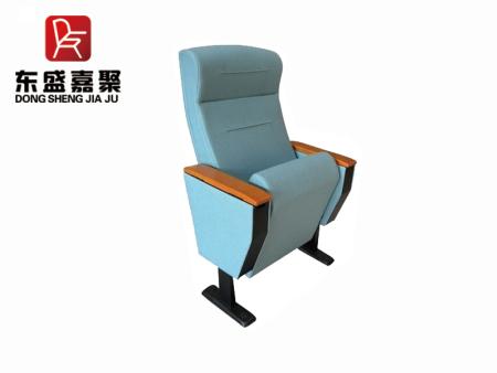 报告厅软椅