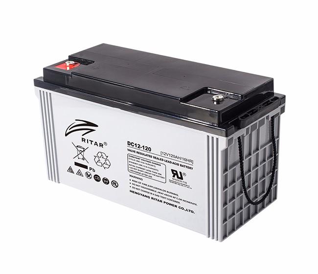 蓄电池的保养 厂家批发蓄电池-选择瑞达电源公司