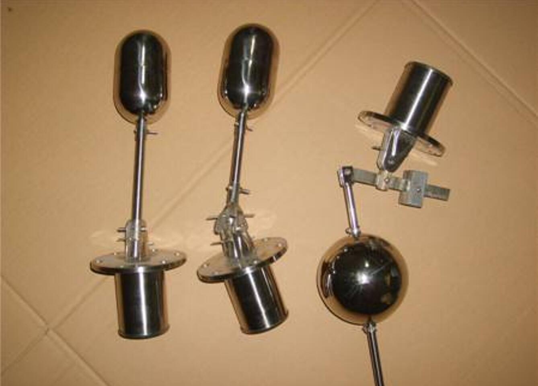 浮球液位控制器_常用的浮球液位控制器有哪些?