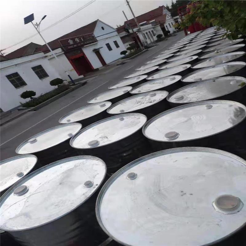二次加氢石油醚60-90山东现货