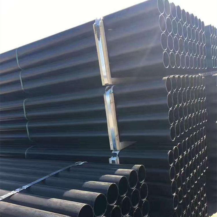 W型铸铁管 机制铸铁管及各种管件 大量现货