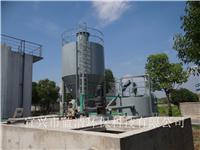 大连市石灰粉自动配药与加药设备,石灰乳加药设备厂家