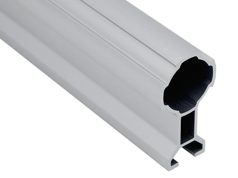 第三代铝合金线棒