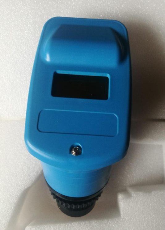 超声波液位计_咨询超声波液位计-上海仪表