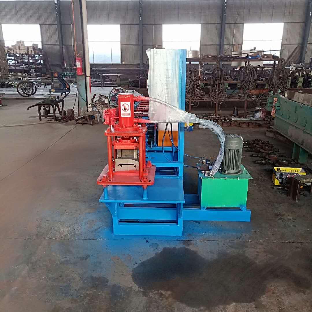 卷簾門設備怎么調試 山東卷簾門設備生產廠家