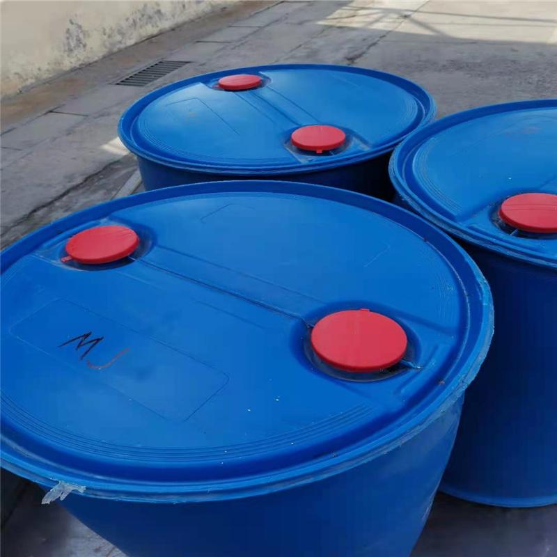 山东丙烯酸羟乙酯99%厂家代理价格