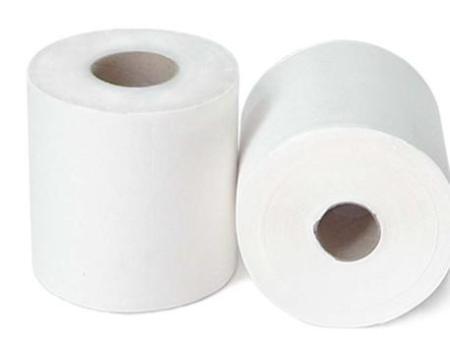 鄭州批發衛生紙就找正青紙業餐巾紙生產廠家