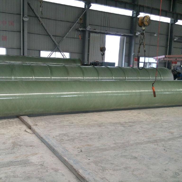 福建玻璃钢管道,泉州玻璃钢管道厂家,石狮玻璃钢管道批发