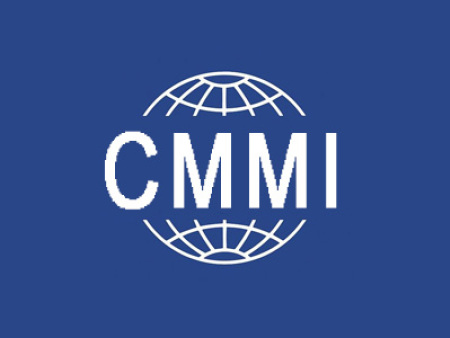 【山东广联】泰安CMMI认证 泰安ISO9001认证