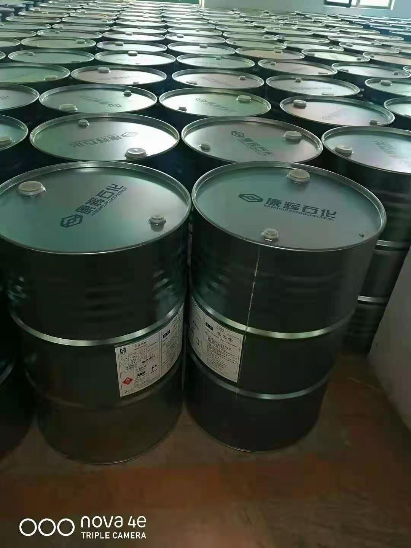 四氢呋喃  营口康辉/仪征化纤/美邦 济南现货出售