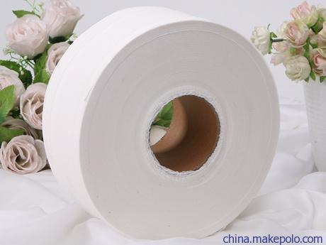 河南大盤紙生產廠家擦手紙批發哪里有鄭州正青紙業