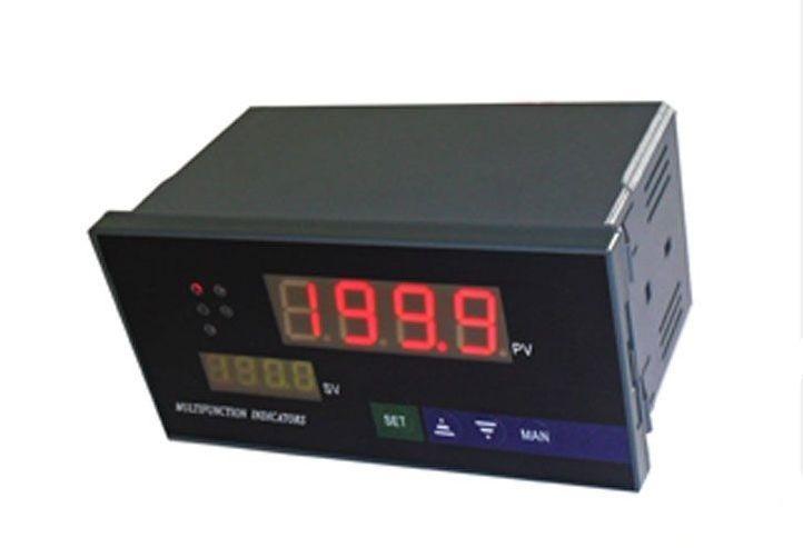 供应数显调节仪_PT100/K分度数显调节仪