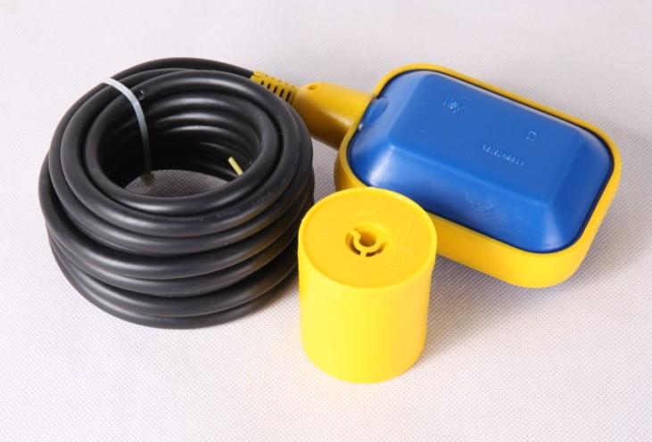 浮球液位开关_供应商—上海仪表浮球液位开关_上海浮球液位开关