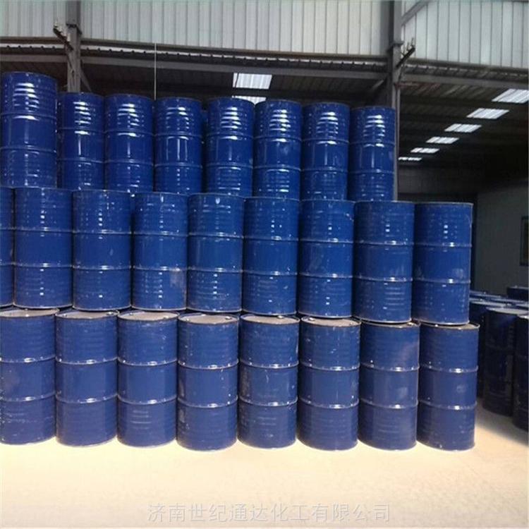 壬基酚聚氧乙烯醚NP-10,国标质量
