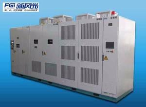 山东变频器维修常见问题和解决技术