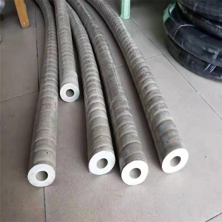 真空胶管耐酸碱|抽真空橡胶管|耐老化真空泵软管