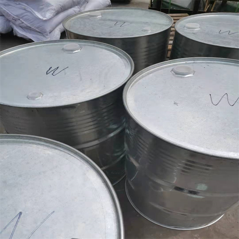 山东环氧氯丙烷厂家代理价格,1桶起订