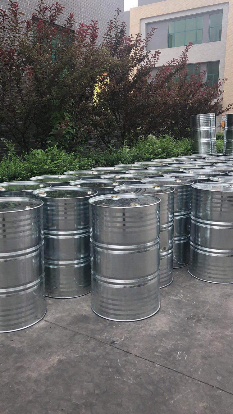 石油醚用途30-60 60-90 90-120