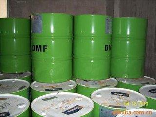 邢台亚硫酸钠,邢台亚硫酸钠厂家,邢台哪里有卖亚硫酸钠