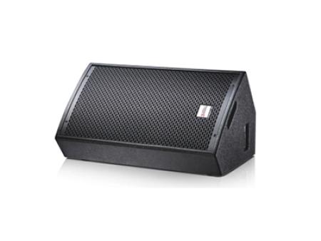 甘肅會議室音響系統設計中不應忽視的問題