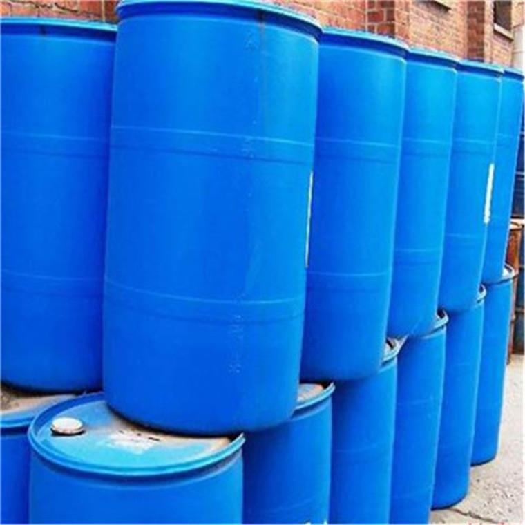 亚磷酸二甲酯价格 济南大量现货 批发销售